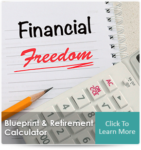 retirement calculator for dentists
